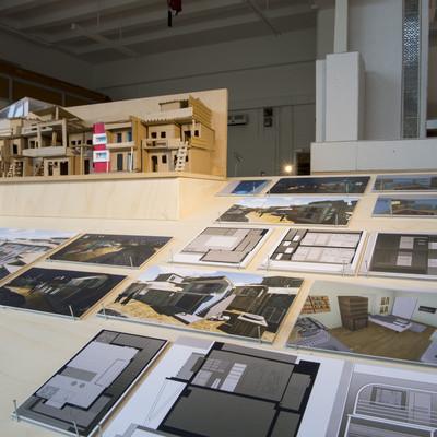 Interior Design Universit Great Iowa State University Delta Tau Delta Fraternity House With