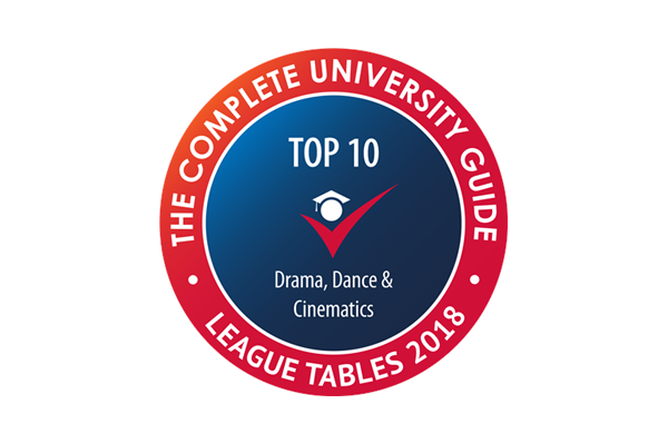 Rankings and league tables - University league tables french ...