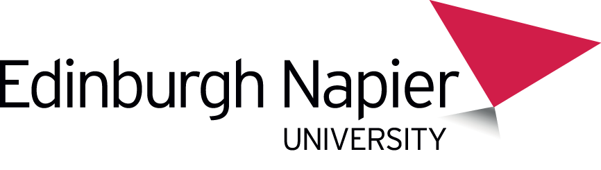 Edinburgh Napier Business School