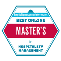 Best Online Masters in Hospitality Management