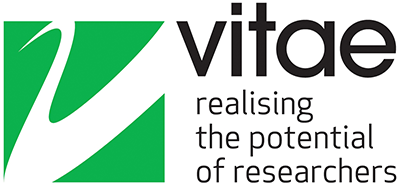 Vitae - Researcher Professional development