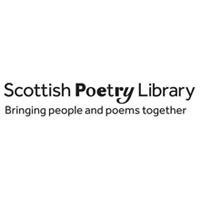 Scottish Poetry Library - Bringing people and poems together