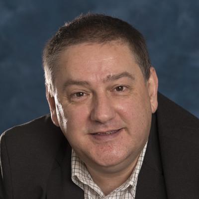 Aleksandar Kocic
